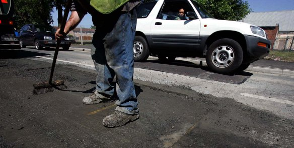 Archive PHOTO BY SIMON PENDRIGH pdi photo & film 07770644461 simon.pendrigh@btinternet.com simonpendrigh.com