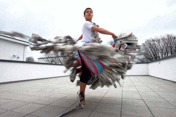 COPYRIGHT PHOTOGRAPH by SIMON PENDRIGH pdi photo & film 07770644461 simon.pendrigh@btinternet.com simonpendrigh.com