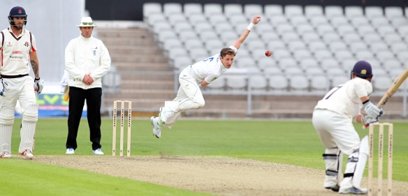 LANCASHIRE COUNTY CRICKET CLUB Emirates Old Trafford Universities Billy  Root