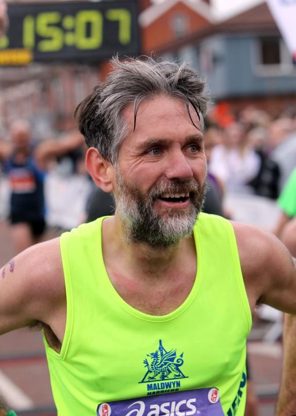 SPP_MEN_manchestermarathon180415_062