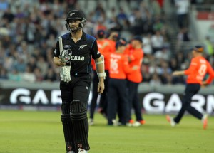 England v New Zealand International t20 LANCASHIRE COUNTY CRICKET CLUB Emirates Old Trafford 23/06/15