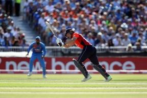 ENG v IND T20I Old Trafford-pdiphoto&film10
