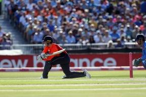 ENG v IND T20I Old Trafford-pdiphoto&film11