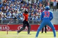 ENG v IND T20I Old Trafford-pdiphoto&film13