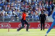 ENG v IND T20I Old Trafford-pdiphoto&film14