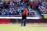 ENG v IND T20I Old Trafford-pdiphoto&film15