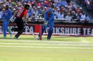 ENG v IND T20I Old Trafford-pdiphoto&film16