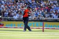 ENG v IND T20I Old Trafford-pdiphoto&film17