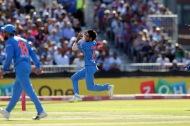 ENG v IND T20I Old Trafford-pdiphoto&film18