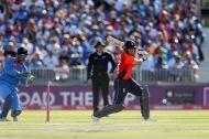 ENG v IND T20I Old Trafford-pdiphoto&film19