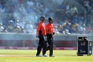 ENG v IND T20I Old Trafford-pdiphoto&film2