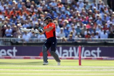 ENG v IND T20I Old Trafford-pdiphoto&film20