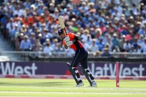 ENG v IND T20I Old Trafford-pdiphoto&film22