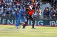 ENG v IND T20I Old Trafford-pdiphoto&film27