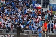 ENG v IND T20I Old Trafford-pdiphoto&film28