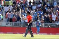 ENG v IND T20I Old Trafford-pdiphoto&film29