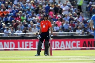 ENG v IND T20I Old Trafford-pdiphoto&film3