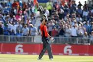 ENG v IND T20I Old Trafford-pdiphoto&film30