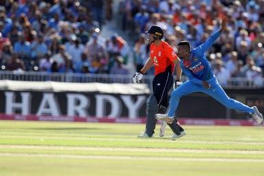 ENG v IND T20I Old Trafford-pdiphoto&film31