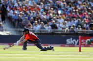 ENG v IND T20I Old Trafford-pdiphoto&film36