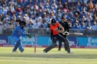 ENG v IND T20I Old Trafford-pdiphoto&film37