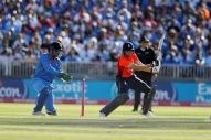 ENG v IND T20I Old Trafford-pdiphoto&film38