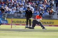 ENG v IND T20I Old Trafford-pdiphoto&film39