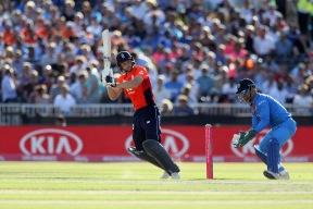 ENG v IND T20I Old Trafford-pdiphoto&film44