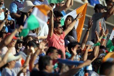 ENG v IND T20I Old Trafford-pdiphoto&film45