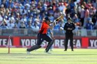 ENG v IND T20I Old Trafford-pdiphoto&film46