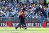 ENG v IND T20I Old Trafford-pdiphoto&film47