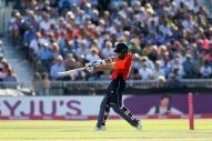 ENG v IND T20I Old Trafford-pdiphoto&film48
