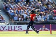 ENG v IND T20I Old Trafford-pdiphoto&film49