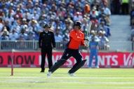 ENG v IND T20I Old Trafford-pdiphoto&film5