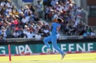ENG v IND T20I Old Trafford-pdiphoto&film50