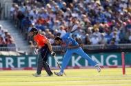 ENG v IND T20I Old Trafford-pdiphoto&film51