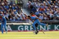 ENG v IND T20I Old Trafford-pdiphoto&film52