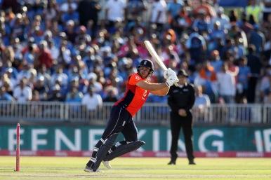 ENG v IND T20I Old Trafford-pdiphoto&film53