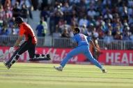 ENG v IND T20I Old Trafford-pdiphoto&film59