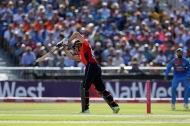 ENG v IND T20I Old Trafford-pdiphoto&film6