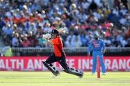 ENG v IND T20I Old Trafford-pdiphoto&film61