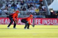ENG v IND T20I Old Trafford-pdiphoto&film63