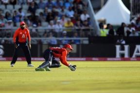 ENG v IND T20I Old Trafford-pdiphoto&film66