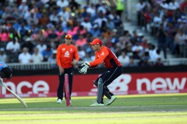 ENG v IND T20I Old Trafford-pdiphoto&film67