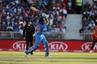 ENG v IND T20I Old Trafford-pdiphoto&film69