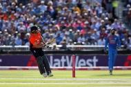 ENG v IND T20I Old Trafford-pdiphoto&film7