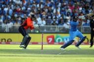 ENG v IND T20I Old Trafford-pdiphoto&film70