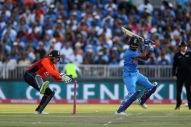 ENG v IND T20I Old Trafford-pdiphoto&film71