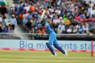 ENG v IND T20I Old Trafford-pdiphoto&film73