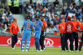 ENG v IND T20I Old Trafford-pdiphoto&film76